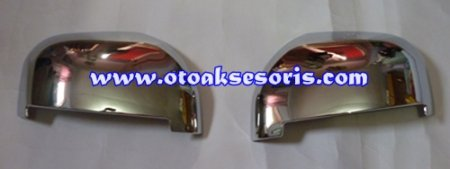 harga ANX 52-Cover Spion All New Xenia Sporty & Deluxe Otoaksesoris.com