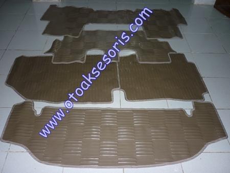 harga ANZ 08-Karpet Karet Packy Poda All New Avanza Otoaksesoris.com