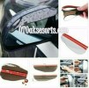 ANJ 53-Talang Air Cover Spion All New Jazz