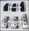 ANR 116-Pedal Manual Sparco All New Innova Reborn