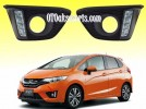 ANJ 62-LED/DRL All New Jazz (2014 - ON)