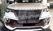 ANG 68-List Bumper Bawah All New Grand Fortuner