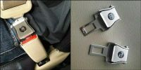 ANV 120-Colokan safety Belt New Grand Innova