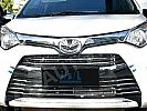 CLA 95-Toyota Calya Grill Bumper Depan/Front Grille Bumper Middle Cover