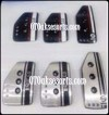 MC 63-Pedal Manual Sparco March